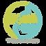 mamame logo_ballon-01.png