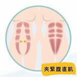 body fix-02.jpg