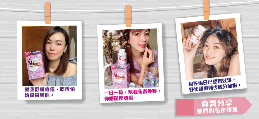 Main Page Website-banner3-979x450px.jpg