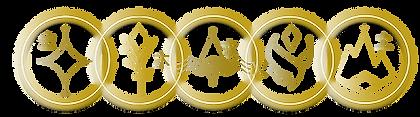 5-elements golden_工作區域 1.png