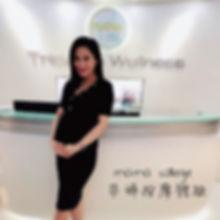 kayi massage_1_工作區域 1.jpg
