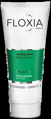 Regulator - Balancing Gel.png