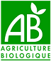 ab-agriculture-biologique-1.png