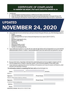 Lodging CoC - Updated 2020-11-24.jpg