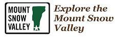 Mount Snow Valley Chamber of Commerce - Best Motels - The Viking Motel VT
