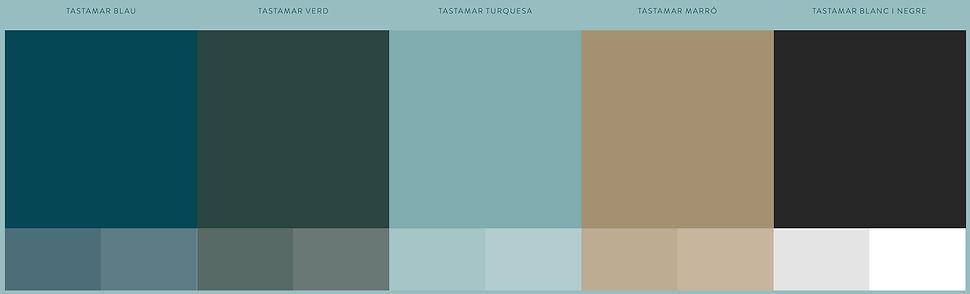 Tastamar_colors.jpg