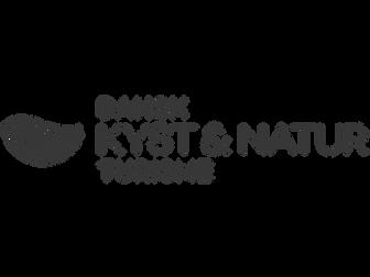 danskkystognatur-01.png
