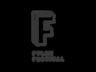 fylkefestival-01.png