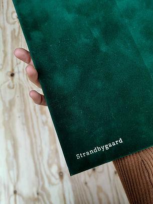 Strandbygard_l.jpg