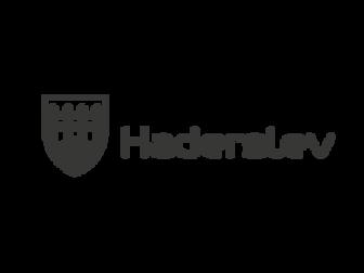 Haderslev Kommune.png