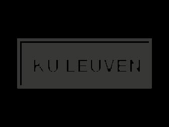 KU_Leuven.png