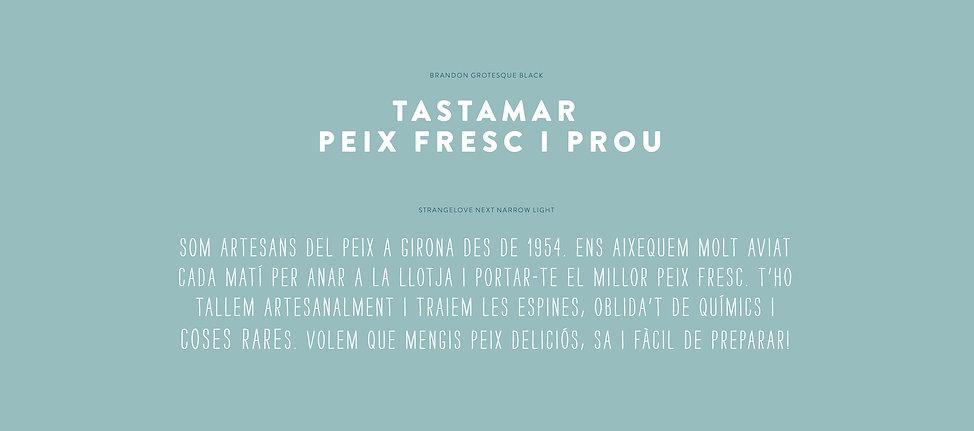 Tastamar_fonts.jpg