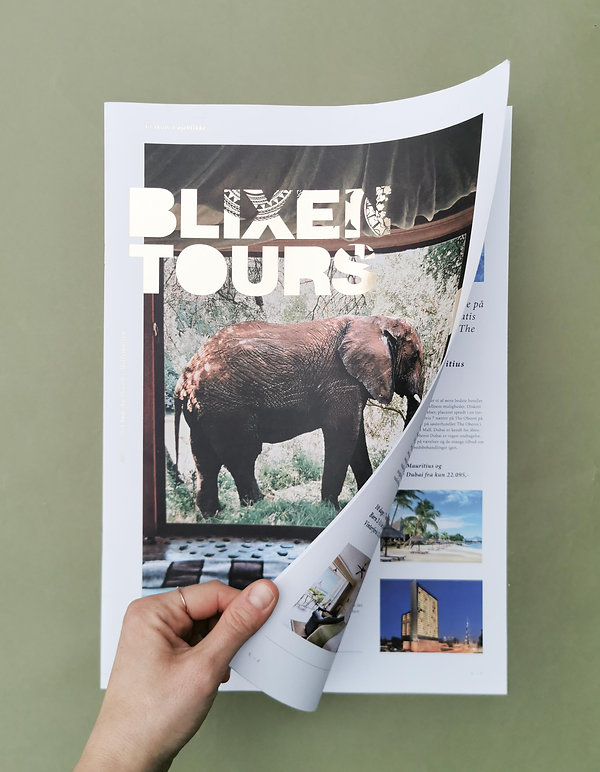 Blixen_Tours_03.jpg