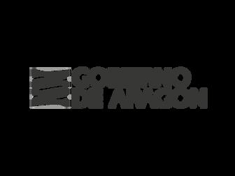 Gobiero_de_Aragón.png