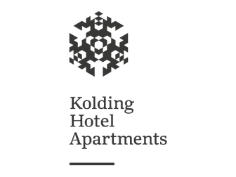 Kolding Hotel Apartments.png