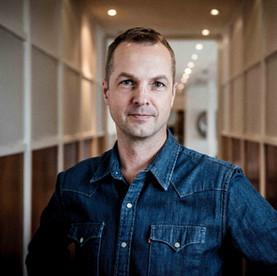 Jakob Roland Holst