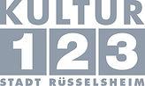 07_Kultur123_Logo_RGB_groß.jpg