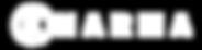 Schriftzug Kharma 500x125px_Wix.png