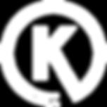 Kharma-Logo2019_weiss_nur Grafik.png