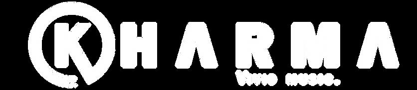 Logo nur Schriftzug weiss.png