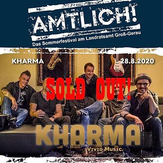 Kharma - GG - Sold Out.jpg