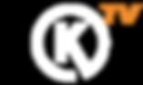 Kharma-TV-Logo_Wix.png