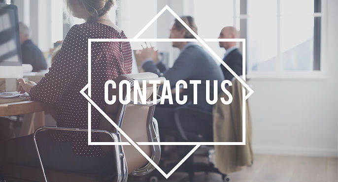 Contact Us Get Touch Reach Out Concept.jpg
