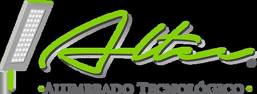 altec_logo.png
