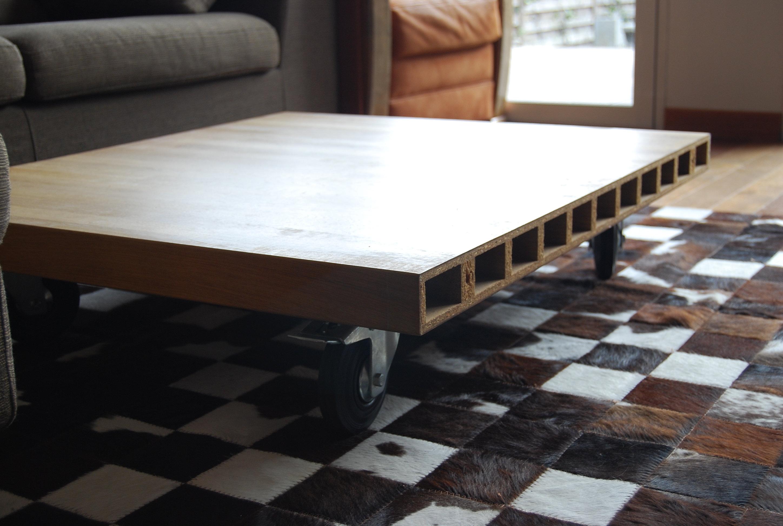b m architecte int rieur bordeaux r novation d coration table basse b m cr ation. Black Bedroom Furniture Sets. Home Design Ideas