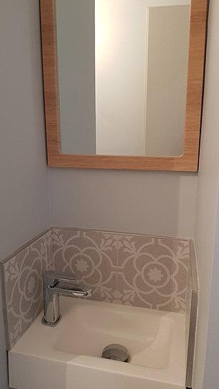 b m salles de bain architecte int rieur. Black Bedroom Furniture Sets. Home Design Ideas