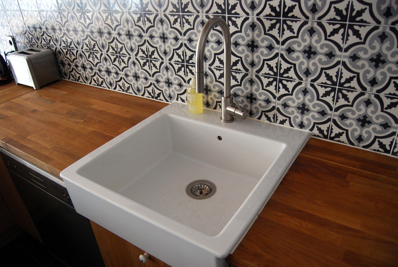 b m architecte int rieur bordeaux d corateur bordeaux grand evier. Black Bedroom Furniture Sets. Home Design Ideas