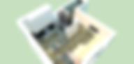 Deucher 3D VC 2018-08-28 15005300000.png