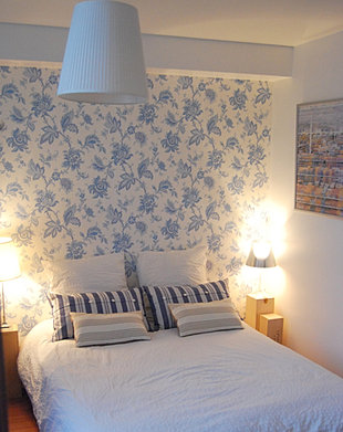 b m chambre par d corateur int rieur. Black Bedroom Furniture Sets. Home Design Ideas