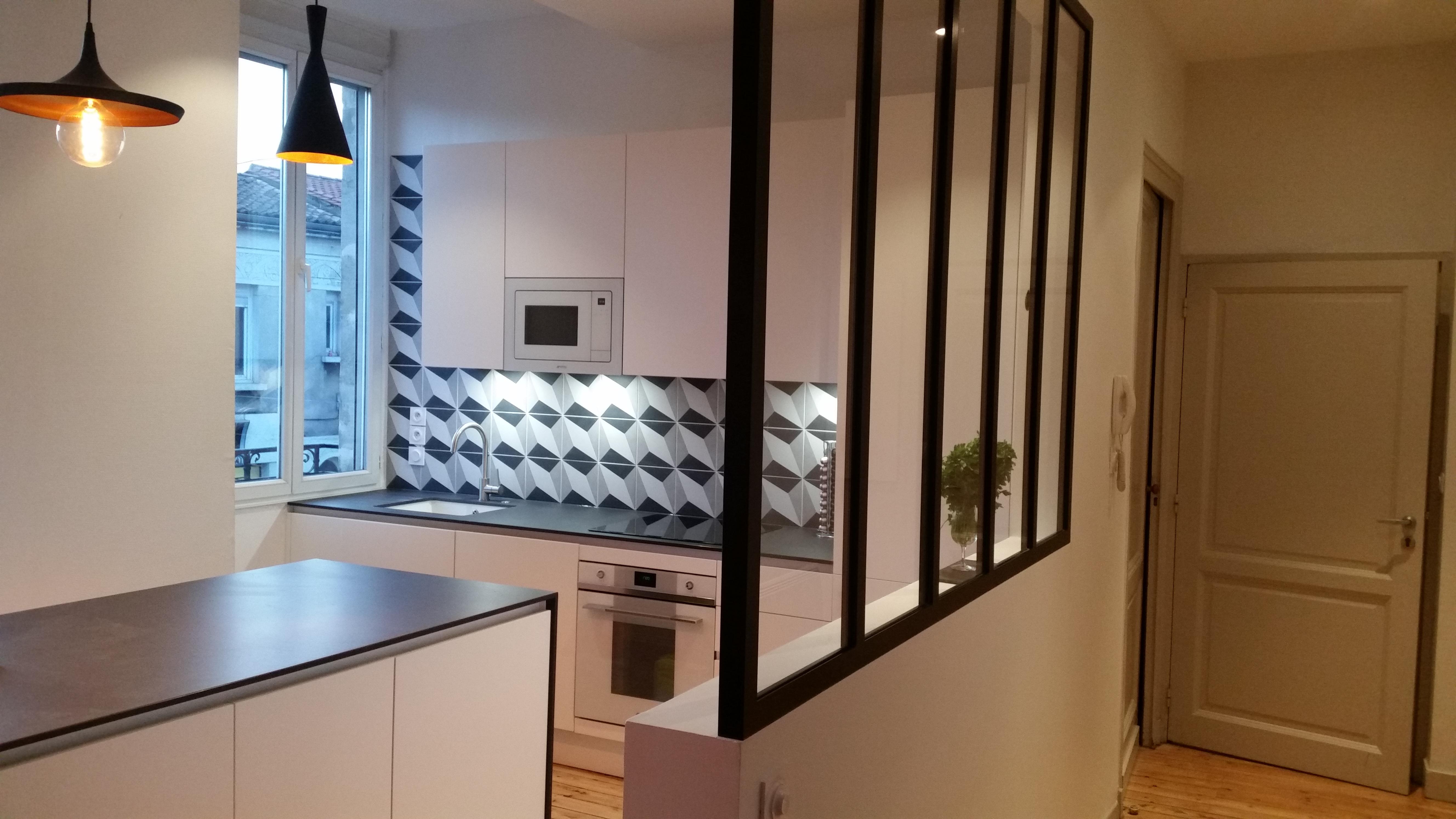architecte interieur bordeaux. Black Bedroom Furniture Sets. Home Design Ideas