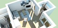 BEDORA MASSIE 3D ouvert 2019-01-10 10505