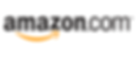Amazon LOGO_edited.png
