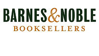 barnes-noble-logo_edited.jpg
