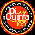 logo pro site Quinta.png
