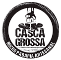 Casca Grossa logo pronta.png