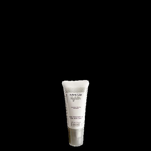 SkinScript Mint Lip Hydrator