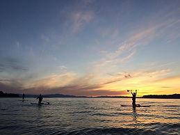 Happy Friday😎 #sunshinecoastbc #sechelt