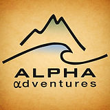 alpha_logo_14HR.jpg