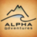 alpha_logo_14HR_edited.jpg
