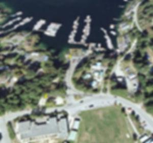Alpha-Pender-Harbour-500x467.jpg