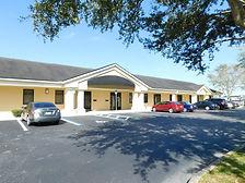 625-Commerce-Dr-Lakeland-FL-Building-Pho