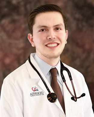 Doc. Otero.jpg