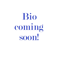 bio-coming-soon.png