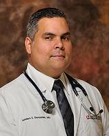 Dr.Gonzalez.jpg