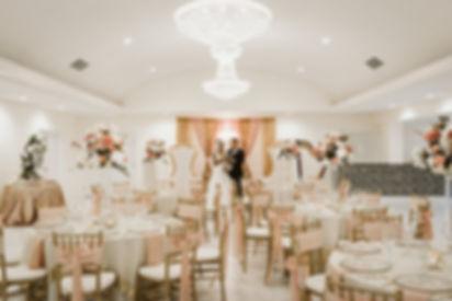 Lakeland_wedding_venue_98_photoharp_wedd