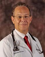 Dr. Fuentes.jpg